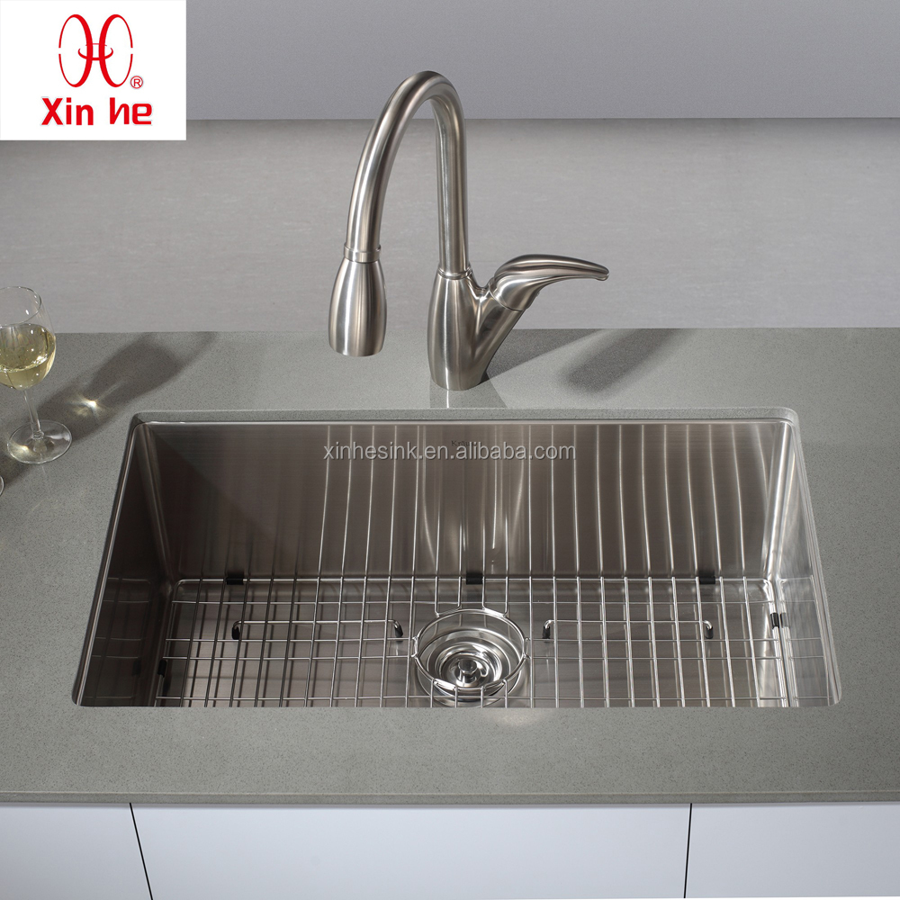 Medium image of 32 inch kitchen sink 32 inch kitchen sink suppliers and manufacturers at alibaba com
