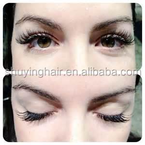 7ff5b6b10c9 Perfect private label eyelash packaging real mink eyelash extension,mink  fur eyelashes