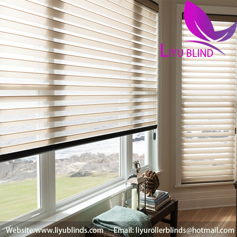 Patio Blinds, Patio Blinds Suppliers And Manufacturers At Alibaba.com