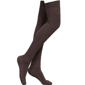 f3454af6a China Winter Thermal Cotton Pantyhose