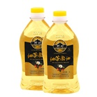 various series of pure waste cooking oil