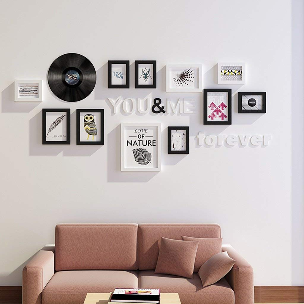 Cheap White Photo Collage Frames, find White Photo Collage Frames ...