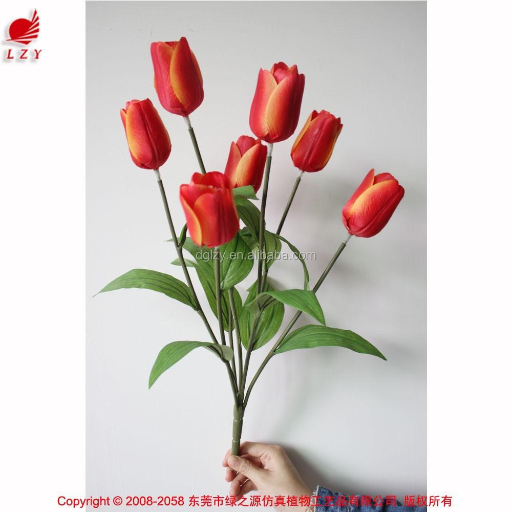 Bulk artificial flower wholesale bulk artificial flower wholesale bulk artificial flower wholesale bulk artificial flower wholesale suppliers and manufacturers at alibaba izmirmasajfo Images
