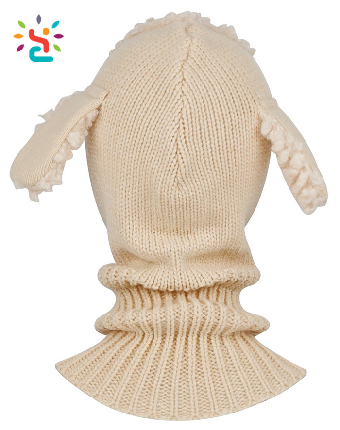 d753da0690a China kids knitted hat wholesale 🇨🇳 - Alibaba