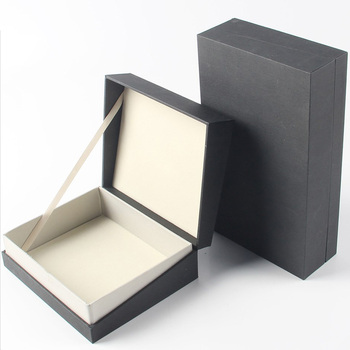 Wholesale Canada Satin Lined Black Gift Boxes Buy Satin Lined Gift Boxes Black Gift Boxes Wholesale Gift Boxes Wholesale Canada Product On