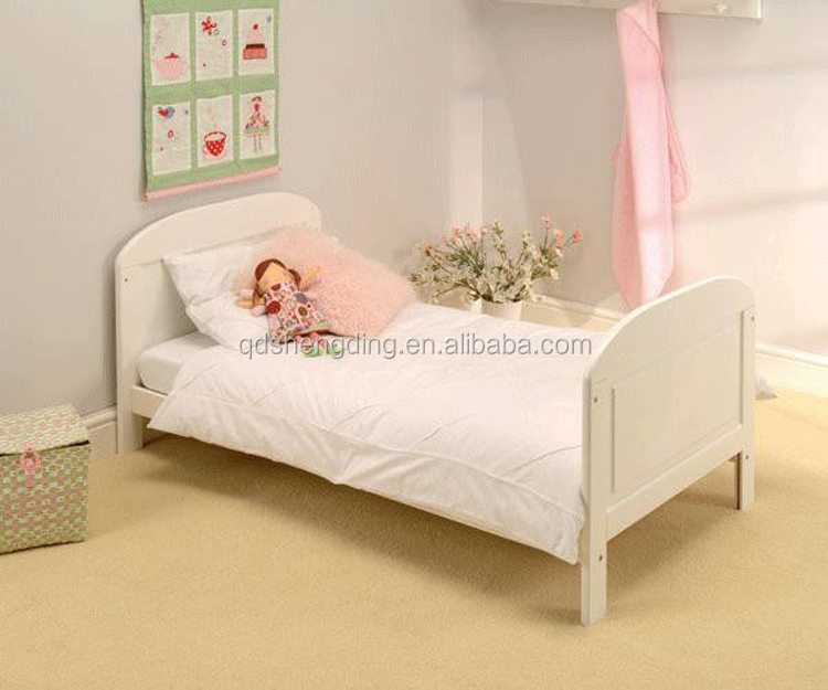 blanco venta camas hacer beb cuna de madera cuna de madera cuna convertible