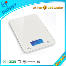 fuzhou sunny electronic co ltd lcd clock electronic scale