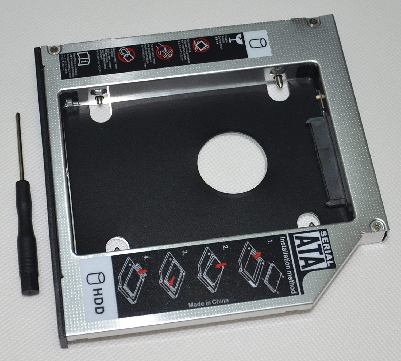 Drivers HP G50-100 CTO Notebook Hitachi HDD