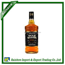 Brandy export to China Shenzhen HS code and duty rate