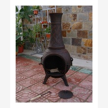 Wonderful Cap Chiminea, Cap Chiminea Suppliers And Manufacturers At Alibaba.com