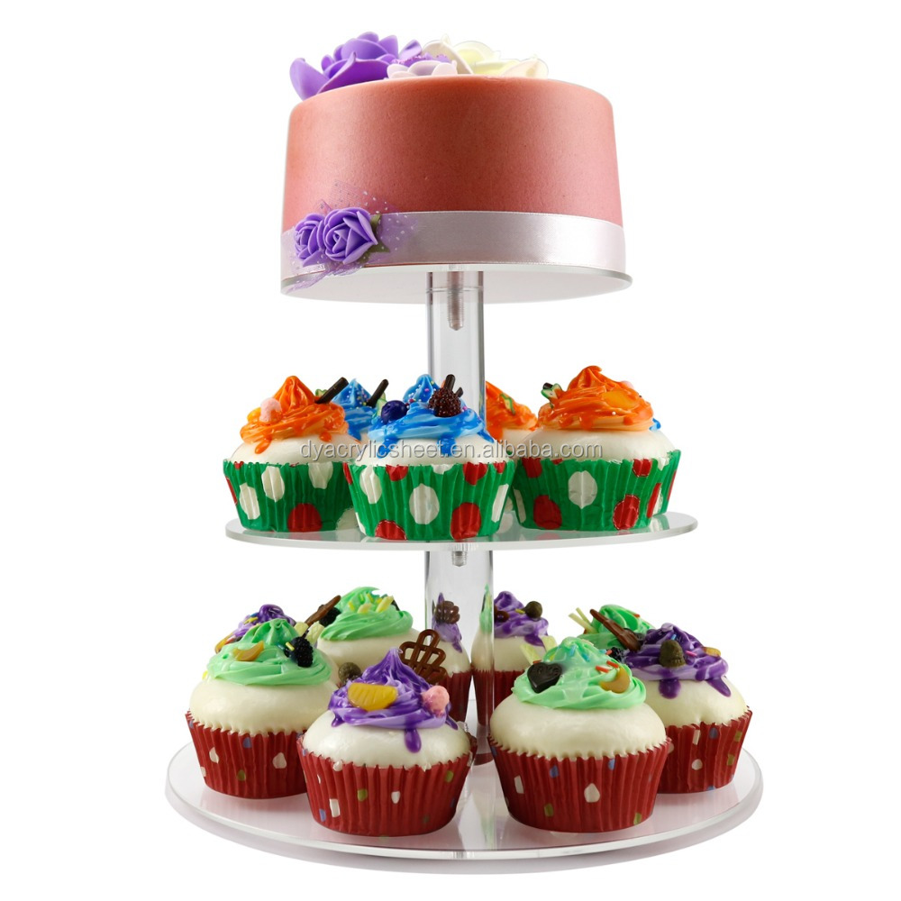 Cupcake Tower Stand Cupcake Stand Diy 3 Tier Cake Stand Buy Cupcake Stand Diy Cupcake Tower Stand Tier Cake Stand Product On Alibaba Com
