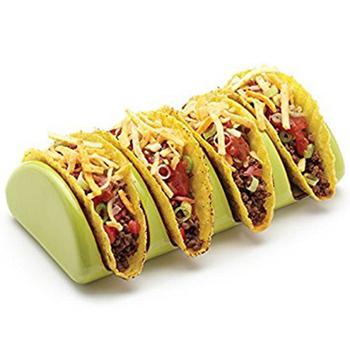 Ceramique Taco Support Peut Contenir 8 Tacos Verticale Buy Assiette A Tacos Assiette A Tacos En Ceramique Porte Assiette A Tacos Product On Alibaba Com