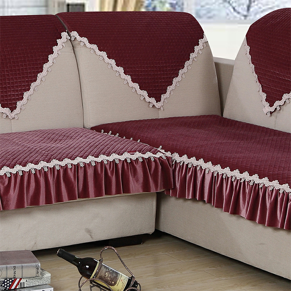 Protective Sofa Covers, Protective Sofa Covers Suppliers And Manufacturers  At Alibaba.com