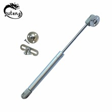 Kitchen cabinet gas spring support (80N/100N/120N),easy lift gas spring