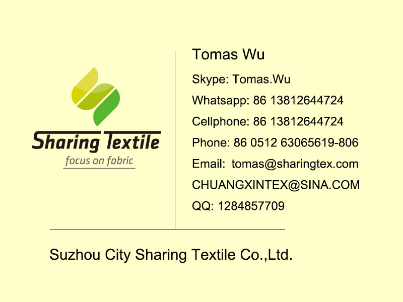 Wholesale Poly&Rayon Lining Fabric/Tr Lining Fabric/Viscose Lining Fabric
