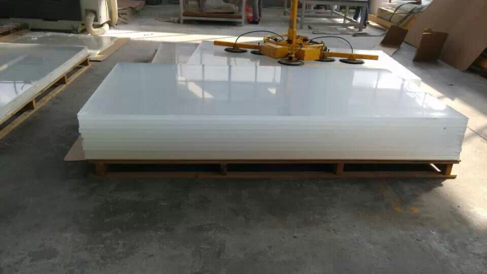 wholesale acrylic sheet price/color cast acrylic sheet/heat resistant plastic acrylic sheet