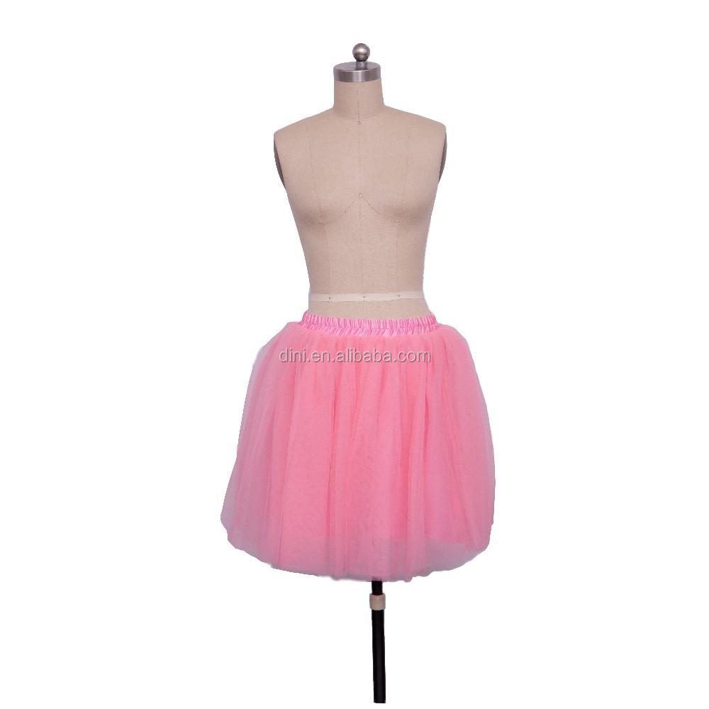 Размер юбки 23