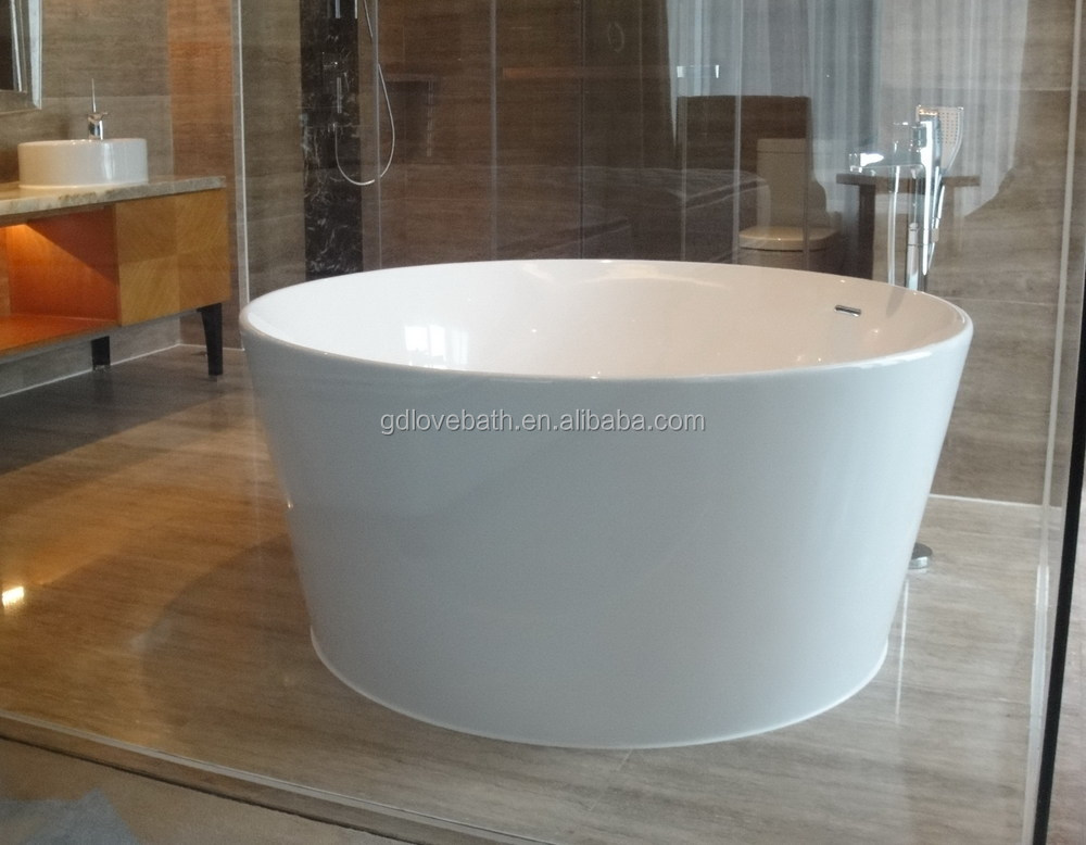 Vasche Da Bagno Piccole Dimensioni Prezzi.Vasca Da Bagno Piccola Prezzi Elegant Vasca Da Bagno Piccola
