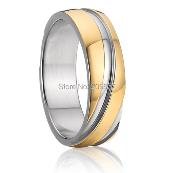 Promise Enement And Wedding Ring Set | Cheap Mens Wedding Rings Find Mens Wedding Rings Deals On Line At