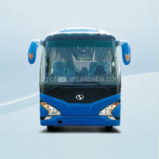 6800 Luxury Coach bus 35 seater bus for sale