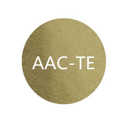Competitive Price Amino Acid Chelate Manganese Mn With Factory Price