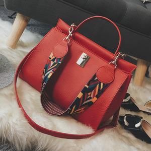 Turkish Handbags d02c7ec8daf92