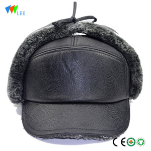 0f7de3571 Earmuffs Hat, Earmuffs Hat Suppliers and Manufacturers at Alibaba.com