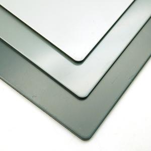 China Aluminium Composite Cladding Panel, China Aluminium