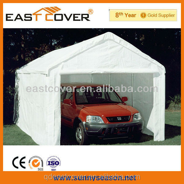 Carport For All Seasons Carport For All Seasons Suppliers And