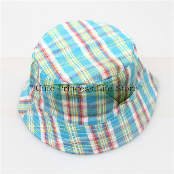 Best selling custom bucket hat,polo cotton bucket hat,funny bucket hat