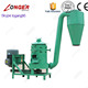 Big Capacity Buckwheat Hulling Machine/Rice Corn Wheat Dehusking Machine