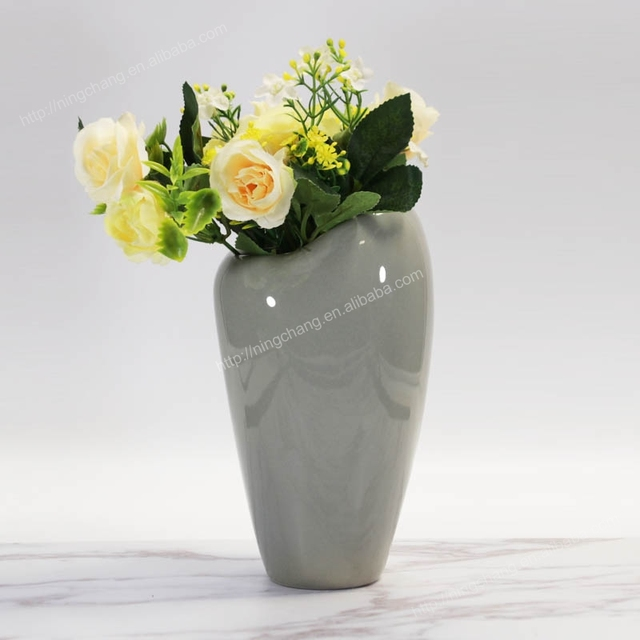 Buy Cheap China Pottery Ceramic Vase Products Find China Pottery