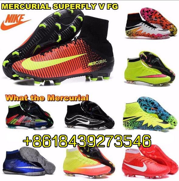 Magista Botas Magista Aliexpress Aliexpress Botas Nike Nike Botas Nike Aliexpress Magista iZPXOuTk