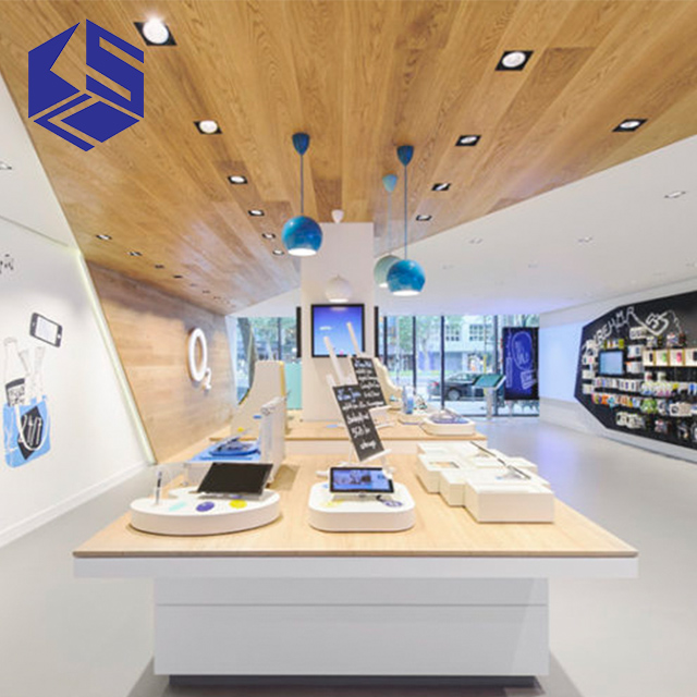 Charmant Electronic Shop Interior Design Wholesale, Home Suppliers   Alibaba