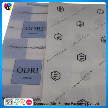 buy cheap tissue paper online