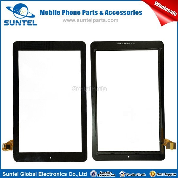 A3 digitizing tablet image - mt diwalwal mining pictures
