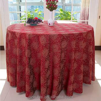 Get Crochet Oval Tablecloth Aliexpress Com Alibaba