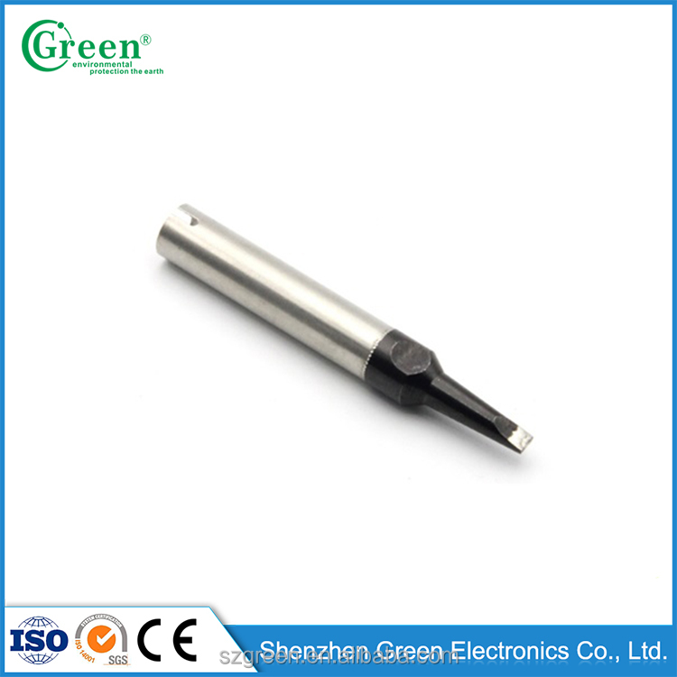 Chinese Products Wholesale Welding Electrical Contact Tip