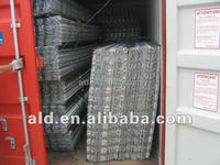 Alibaba Joint-venture factory of equine electric fencing