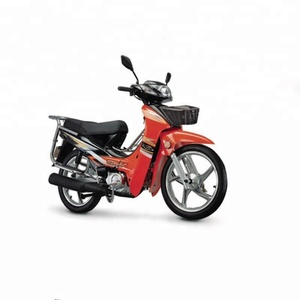 crypton motorcycle 100cc loncin engine
