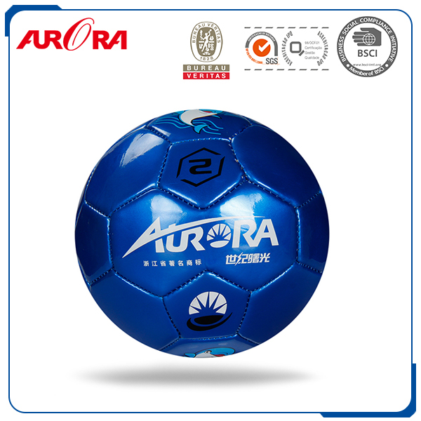 Soccer ball soccer training sport equipment