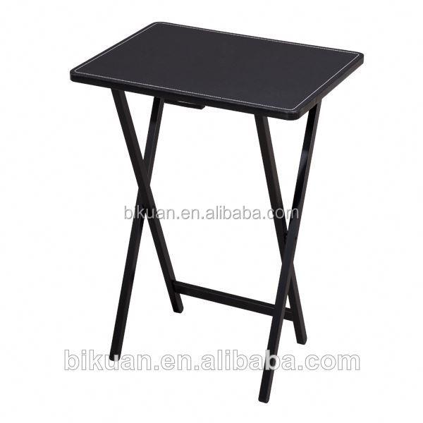 Charmant Bq Tall Folding Tables   Buy Tall Folding Tables,Small Folding Camping  Tables,Small Wooden Folding Table Product On Alibaba.com