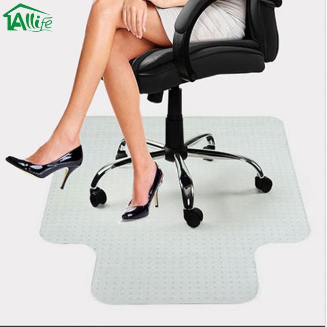 Office Chair Rug Carpet Floor