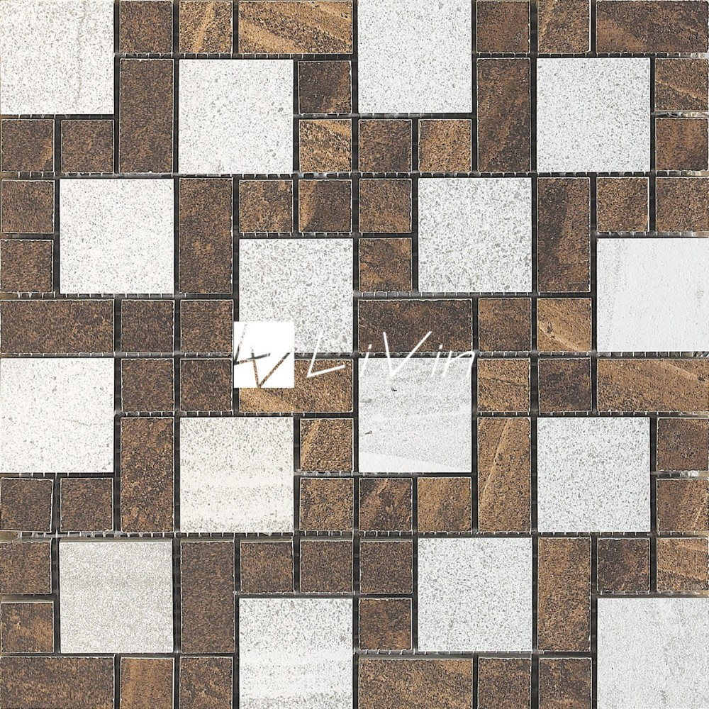 Foshan Ceramic Mosaic Mosaic Tiles Prices In Egypt Ceramic Mosaic Tile Buy Ceramic Mosaic