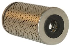 51696 Heavy Duty Cartridge Hydraulic Metal Pack of 1 WIX Filters
