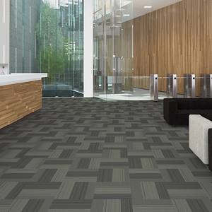 OEM cinema carpet With Trade Assurance