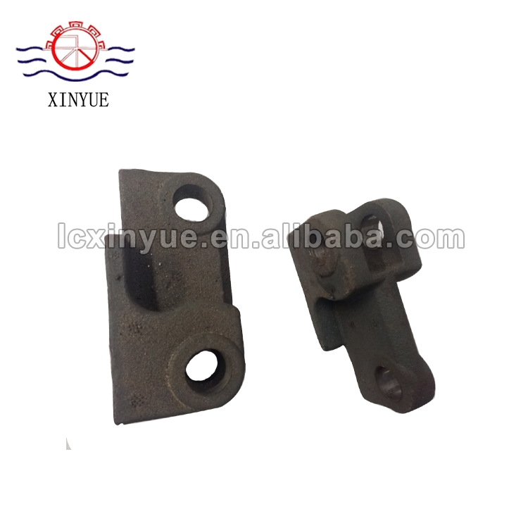 cheap industry active travelling grate piece in boilers shell protection