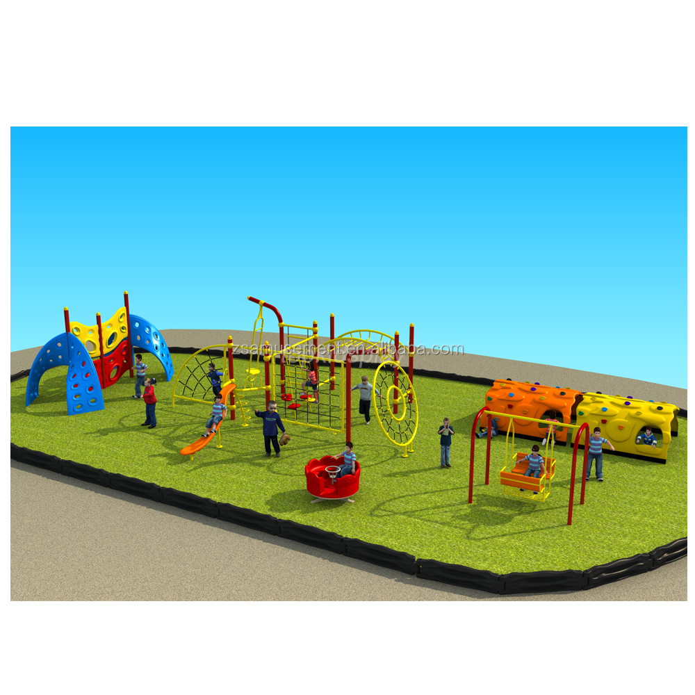 kids amusement equipment kids amusement equipment suppliers and