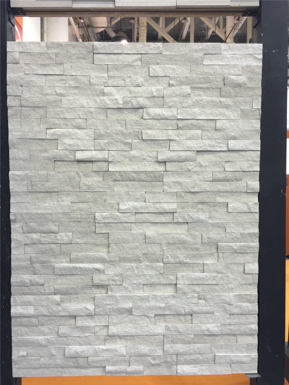 Limestone Wall Cladding And Stone Wall Panel Wp D52 Buy Decorative Stone Wall Panels Natural