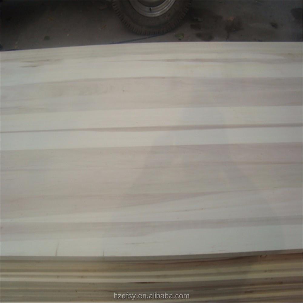 materials poplar wood. Raw Materials Wood, Wood Suppliers And Manufacturers At Alibaba.com Poplar